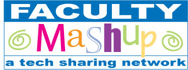 faculty-mashup-logo-1.jpg