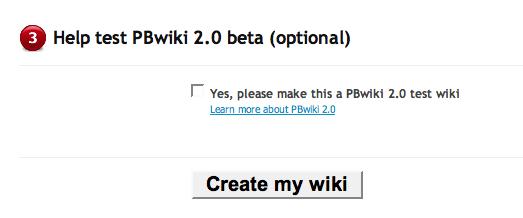 testwiki.png