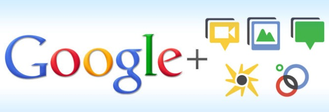 Why I'm Using Google Plus More and More