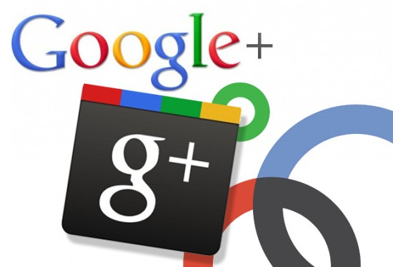 10 Reasons You Should Use Google+ Instead of Email